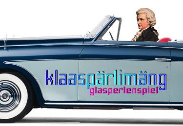 MozartRuulib