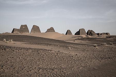 PeeterVahi MeroePyramids