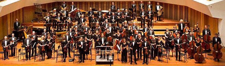 PhilipsSymfonieOrkest