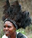 Swerengoma Dance Group