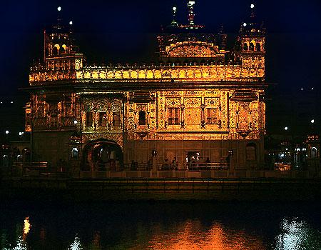 SilkRoadAmritsar