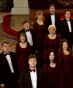 The State Choir Latvija