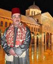 Sheikh Hamed Suleiman Dawood Group