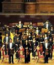 TaipeiPhilharmonicOrchestra107