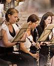 Tallinn Sinfonietta