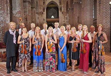 TallinnSinfoniettaMustonen